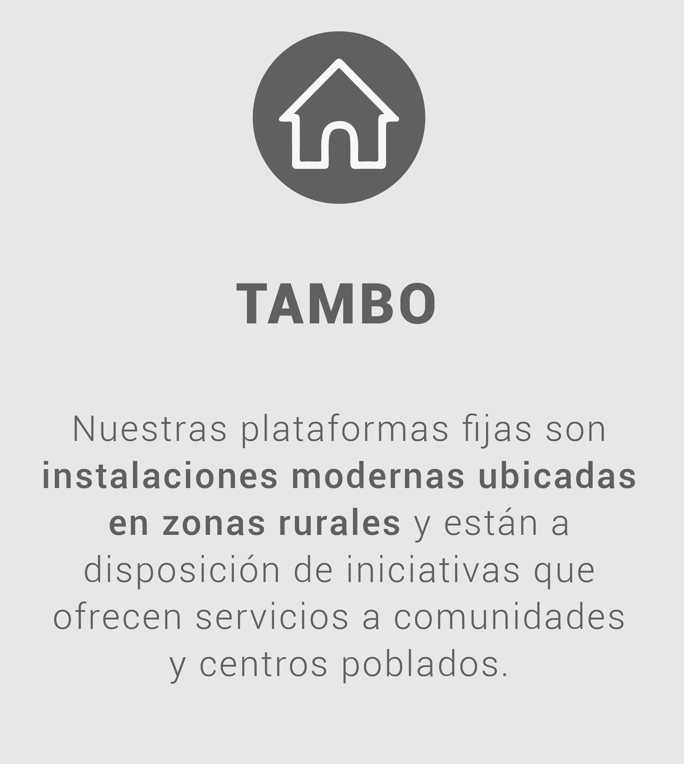 banco herramientas - Tambos