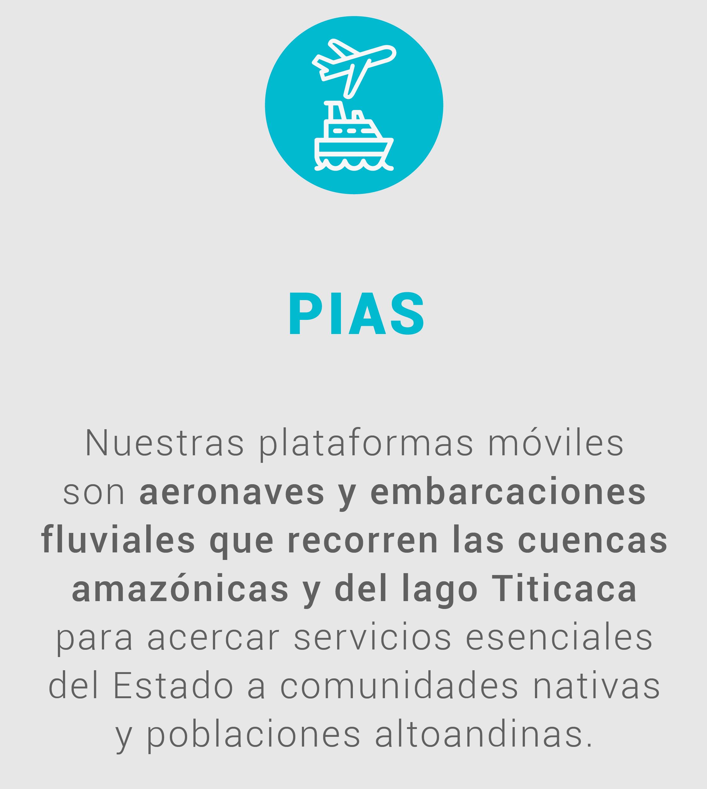 banco herramientas - Pias