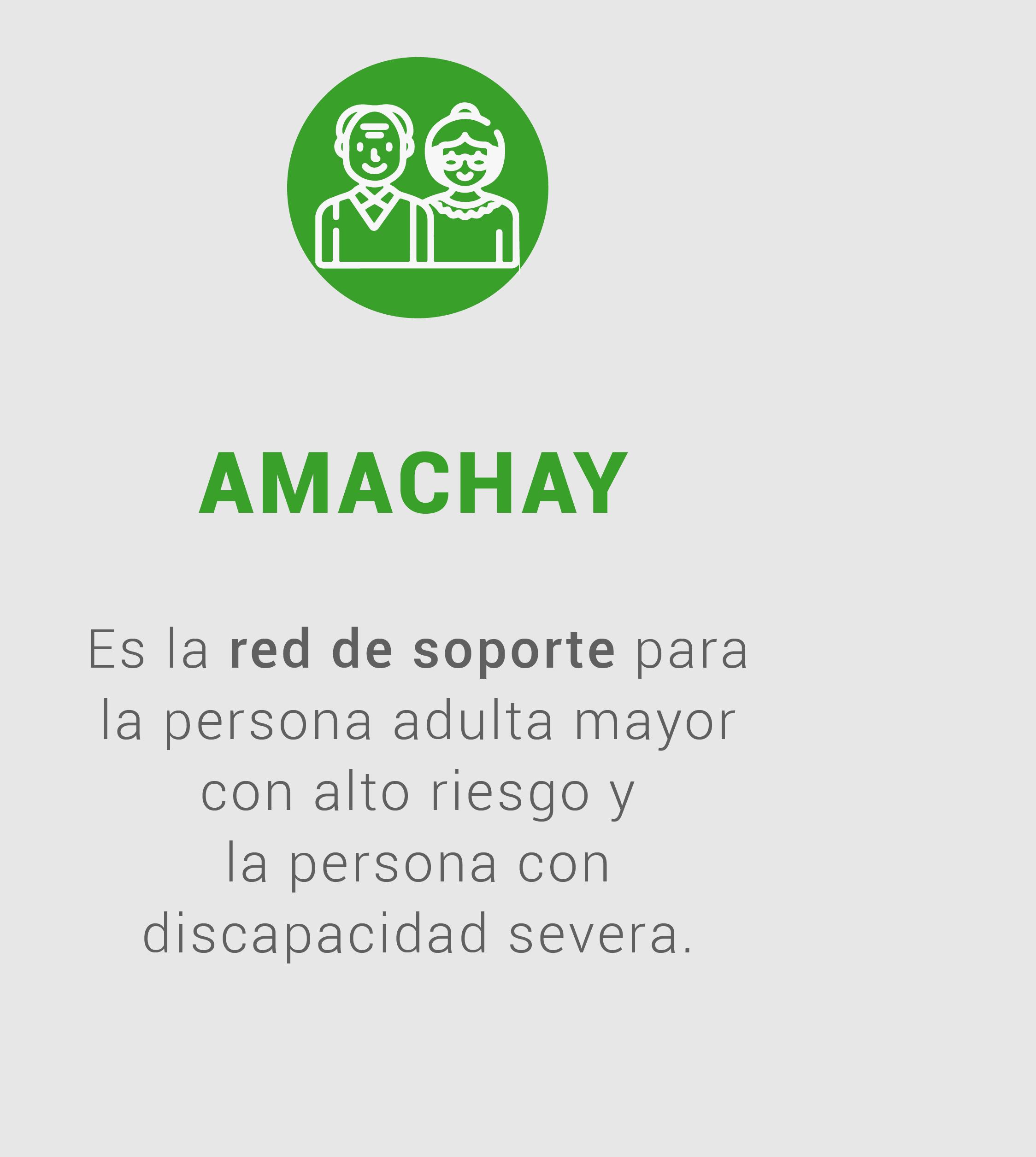 banco herramientas - Amachay